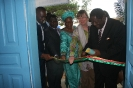 inauguration_salle_gynecologie_2017_07