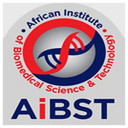 African Institute of Biomedical Science and Technology (AIBST)